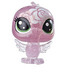 Littlest Pet Shop Series 4 Petal Party Multi Pack Bird (#No#) Pet