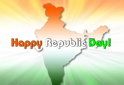 Happy Republic Day 2017 Wallpapers
