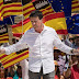 El globalismo y la masonería introducen otro caballo de troya en España