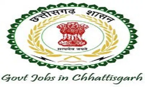 govt-of-chhattisgarh-recruitment-2018