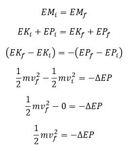 Kumpulan Soal Dan Pembahasan SBMPTN Fisika  Soal Dan Pembahasan SBMPTN Saintek Fisika Kode 453 No. 16 – 20