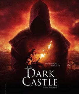 Download Film The Dark Castle (2015) Full Movie