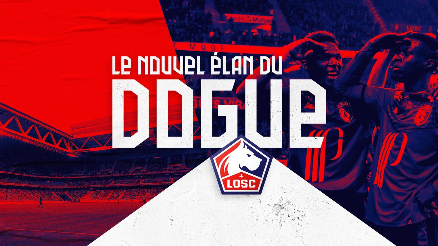 Osc Lille