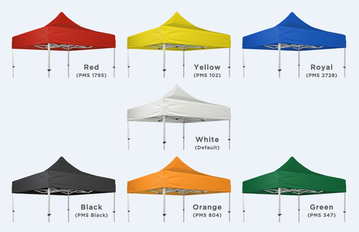 10x10 Canopy Tents for Sale, 10x20 Canopies Tent with ...
