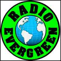 Ever Green Radio