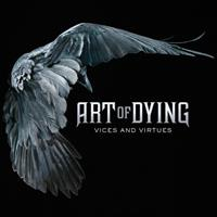 [2011] - Vices And Virtues [Deluxe Edition]