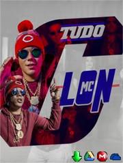MC Lon - Tudo C