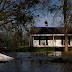 Al menos seis muertos en Louisiana por huracán 'Laura'