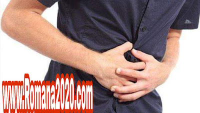 الامساك، علاج الامساك، اسباب الامساك، علاج الامساك فورا، علاج الامساك للاطفال، اعراض الامساك، امساك ، الصحة مسؤولية.