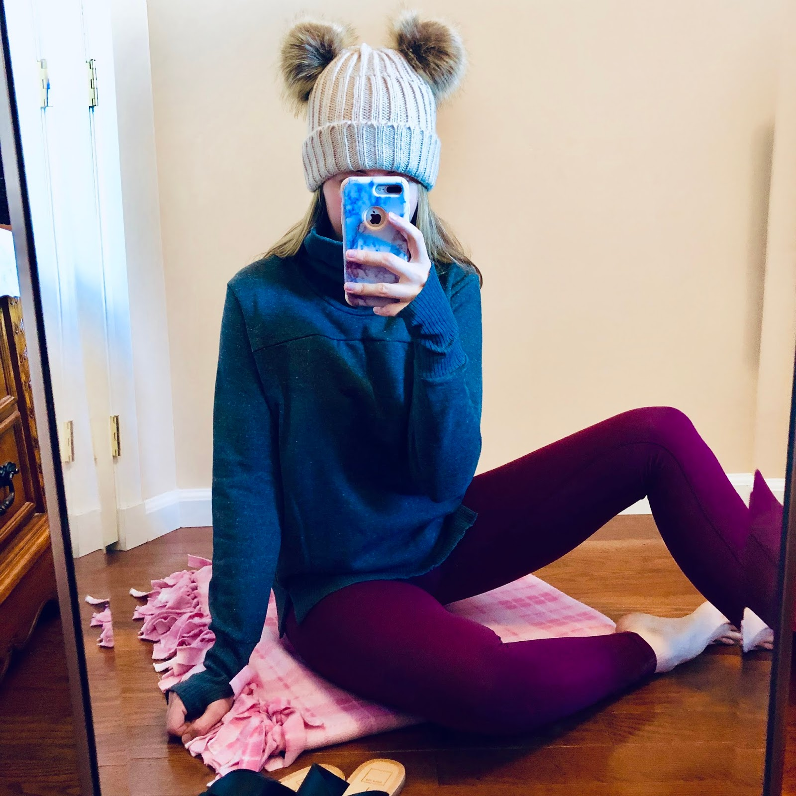 Abercrombie and fitch, amazon, amazon haul, cold weather, iceland packing list, packing for iceland, sweater weather, What to Pack for Two Weeks in Iceland Haul, what to wear in cold weather,