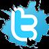 شرح ايقاف التشغيل التلقائي للفيديو في موقع تويتر !