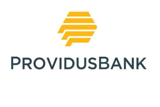 providus bank mastercard174 provides world elite� service