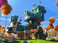 The Lorax - Subtitle Indonesia