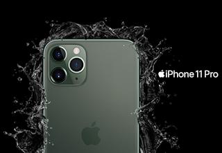 آيفون iPhone 11 Pro