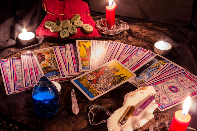 Con una seduta di Life Coaching Spirituale, in Omaggio un Talismano con Palo Santo e Orazione