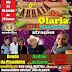 Filadélfia: 6º Arraiá da Olaria no bairro Jacaré será realizado dia 23 de junho; confira atrações
