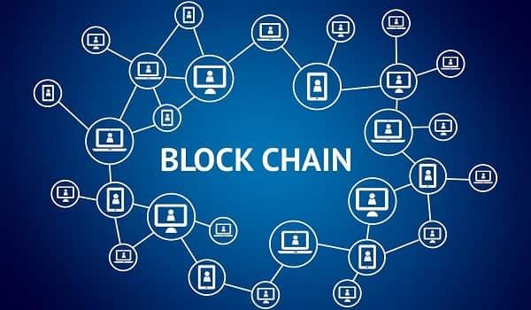 أمازون تعلن عن مسابقة بقيمة 100 الف دولار لمن يحل مشكلة Blockchain