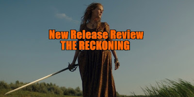 the reckoning review