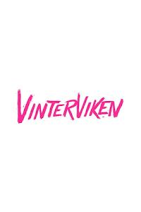 Vinterviken Türkçe Altyazılı İzle