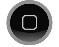 Webcam Drivers & Camera Drivers Download