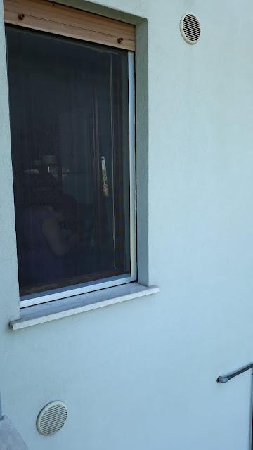 fori-di-areazione-ventilazione-cucina