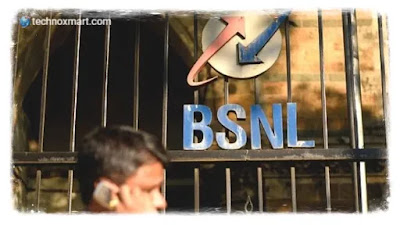 BSNL Rs.1,188 Prepaid Plan Revised: Validity Reduced To 300 Days