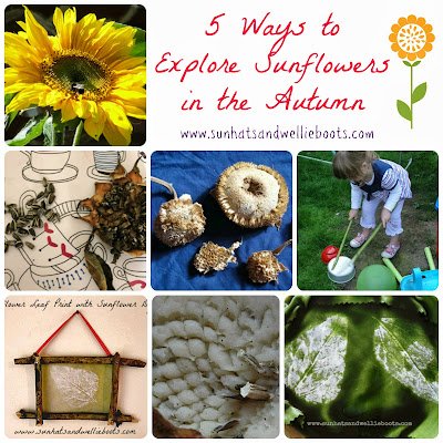 http://www.sunhatsandwellieboots.com/2013/10/5-ways-to-play-sunflowers-in-autumn.html