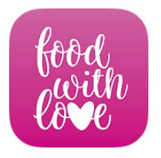Food With Love App