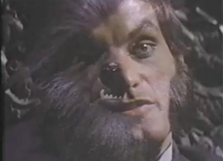 Document Moved  Dark Shadows Movie Werewolf
