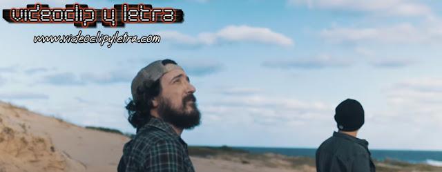 La Vela Puerca - La nube : Video y Letra