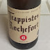 Something Sunday: Beer - Rochefort Trappistes 6