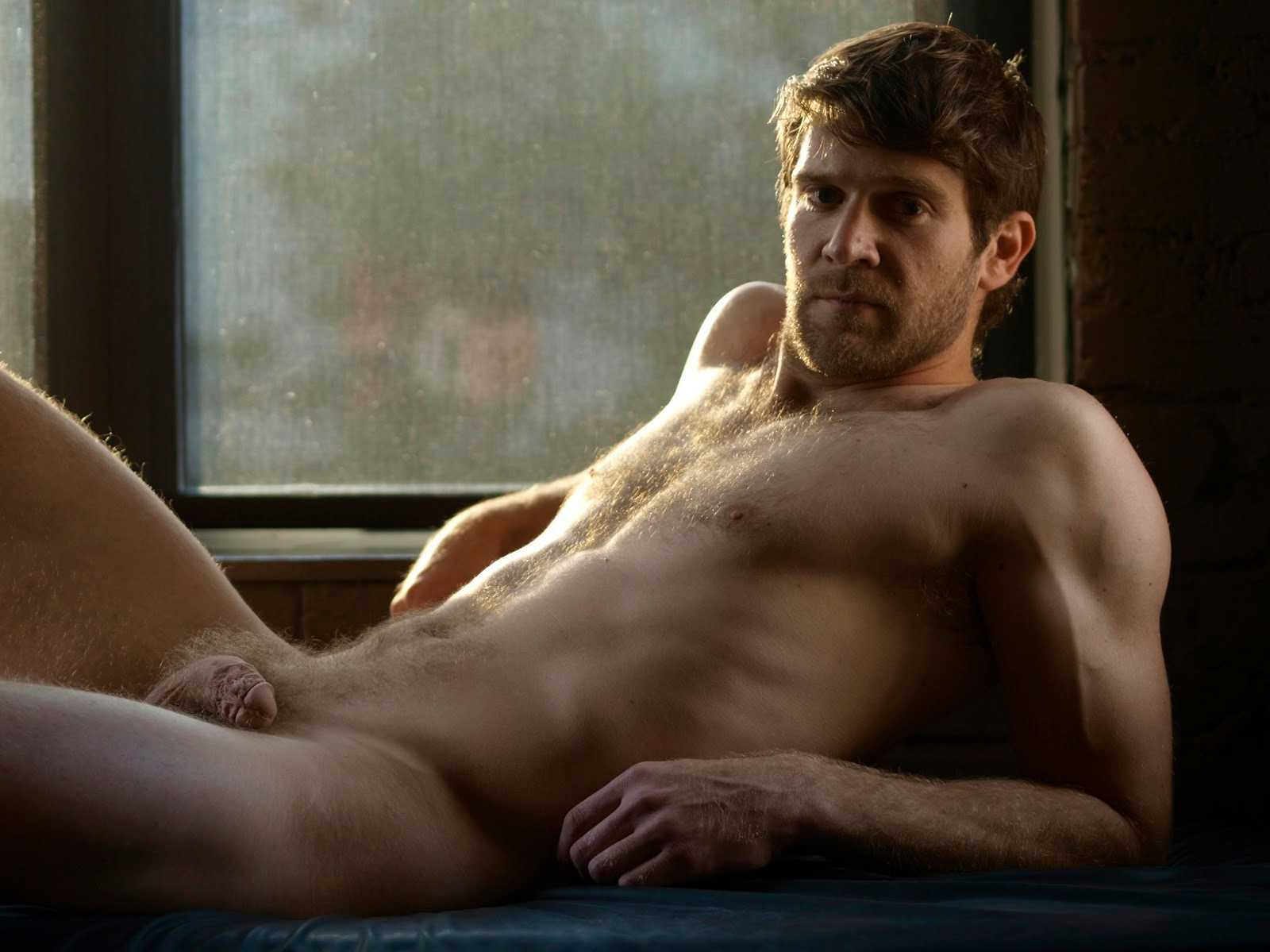 Are these the hottest gay tv scenes of all time