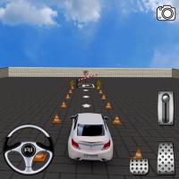 تحميل لعبة السيارات نوكيا c7 مجانا برابط مباشر