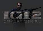 تحميل لعبة IGI 2 الاصلية للكمبيوتر مضغوطة من ميديا فاير