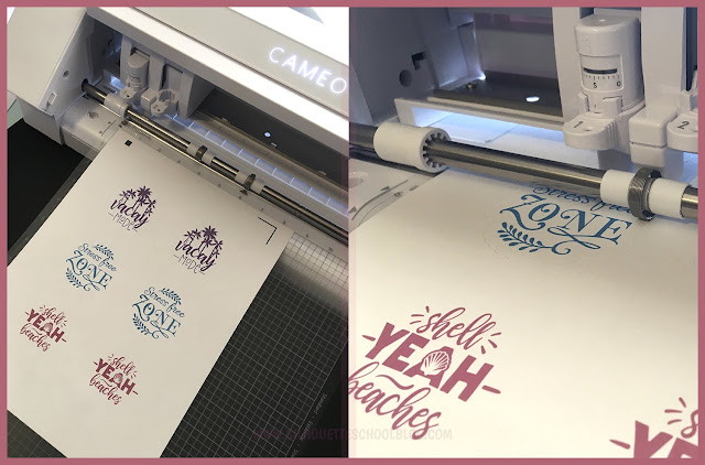 silhouette cameo print and cut, print and cut silhouette cameo, print and cut files for Silhouette, print cut machine, print and cut