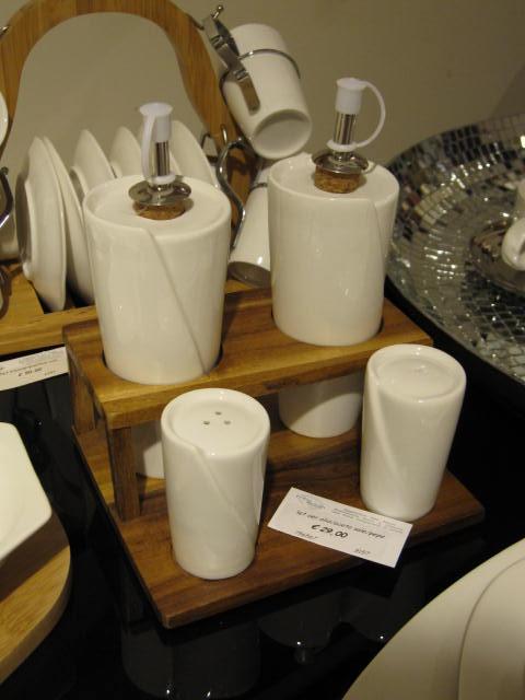 12 Devonshire Italy Part Iv Shopping Amp Design