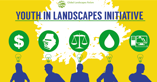 CIFOR Global Youth in Landscapes Network Internship 2020 in Bonn, Germany (Stipend Available)