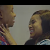 VIDEO:Timbulo Ft Jux -Nashukuru:Download