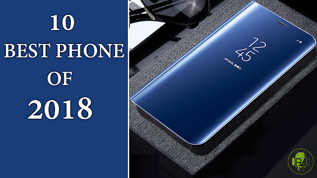 Top 10 Beast Phone Of 2018 | Robofinder