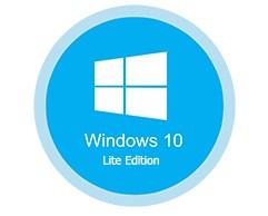 Download Windows 10 Lite Edition v11 Terbaru