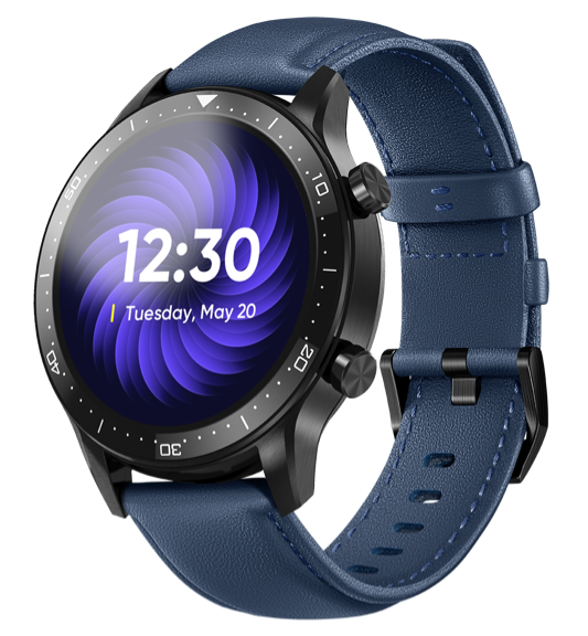 Nuovo realme Watch S Pro in Italia a 129 euro | Tutte le specifiche