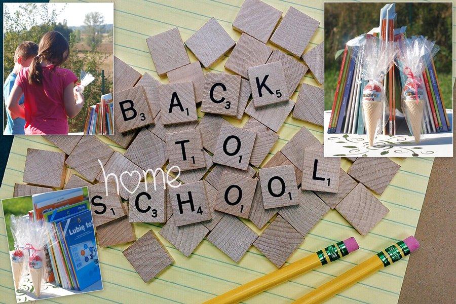 blog o nauczaniu domowym