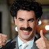 Borat dénudé avec une bague au nom d'Allah : l'affiche du film crée un malaise...