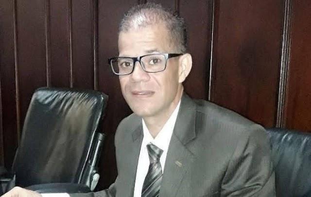 Omar Ávila: Con el liderazgo natural | Venezuela