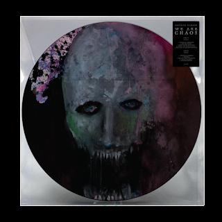 "Marilyn Manson >> álbum ""We Are Chaos"" - Página 4 Astralvampire_1200x1200_crop_center"