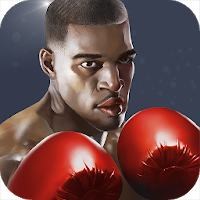 Punch Boxing 3D Apk Game for Android