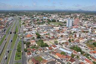 Senac Registro-SP debate a qualidade de vida nas cidades