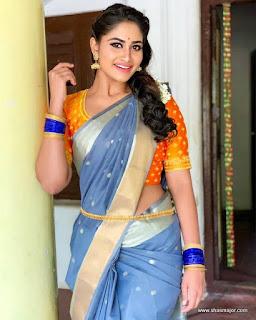 south sarees