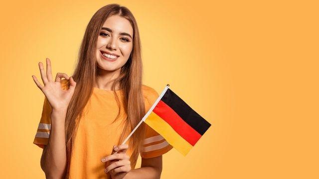 الجامعات التطبيقية في المانيا