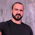 [SPOILER] Drew McIntyre já regressou ao ringue